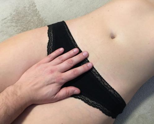 ablauf-der-yoni-massage